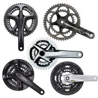 Chainsets