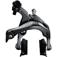Brakes Rim - Road Calipers