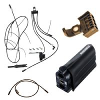 Electronic Groupset Spares And Accessories