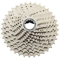 Cassette Shimano - 10 Speed