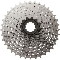 Cassette Shimano - 9 Speed