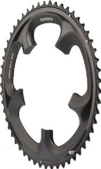 Chainrings Shimano - Road Outer