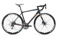 Giant Contend Road Bikes