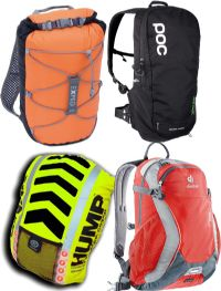 Bags - Rucksacks / Backpacks