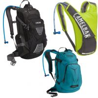 Camelbak - General Cycling Hydration Packs