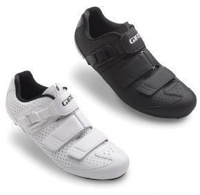 Giro Trans E70 Road Cycling Shoes - Timeless cycling style with the latest materials to redefine performance at this price.
