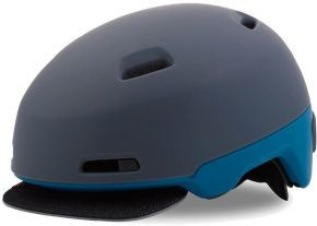 Giro Sutton Mips Helmet - The Sutton is a low-profile design loaded up with clever features to help urban riders