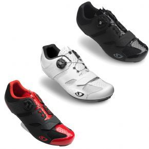 Giro Savix Road Cycling Shoes 2018 - The pinnacle of road helmet design now available with MIPS technology.