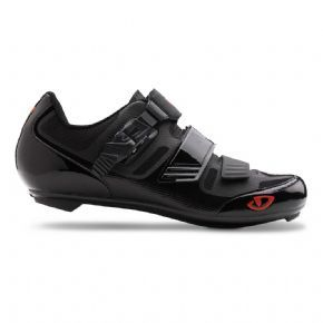 Giro Apeckx 2 Hv Road Cycling Shoes - The Apeckx II HV offers the same style and performance as our standard Apeckx II, with fit