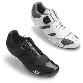 Giro Savix Womens Road Cycling Shoes  2018 - The Sutton is a low-profile design loaded up with clever features to help urban riders