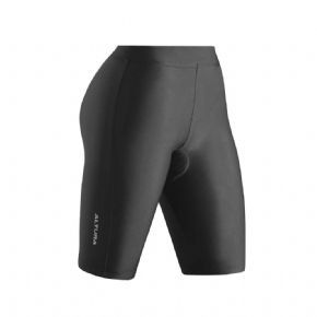 Altura Womens Cadence 2 Waist Short - An essential item offering memory foam pad for comfort in the saddle.