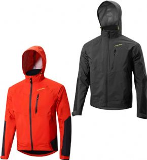 Altura Mayhem 2 Waterproof Trail Mtb Jacket - The ultimate all day trail jacket providing protection from the elements