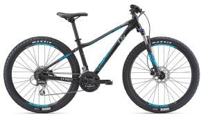 Giant Liv Tempt 3 Womens Mountain Bike  2018 - TEMPT IS THAT FRIEND WHO OPENS UP A WHOLE NEW WORLD OF RIDING.