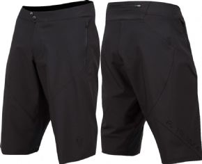 Pearl Izumi Elevate Mtb Shorts  2018 - Flat external pocket on right thigh for easy access to essentials