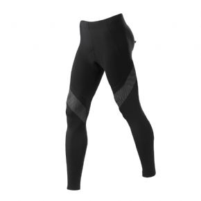 Altura Nightvision 3 Waist Tight 2018 - Our new for autumn winter 2018 Repel Bib tight.