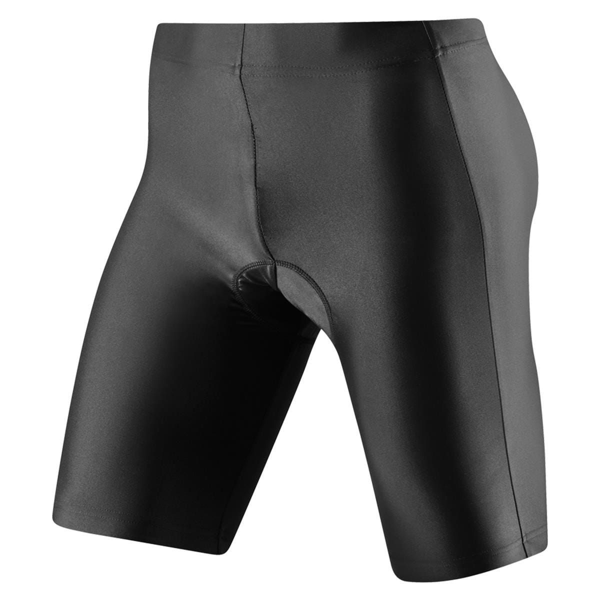 Altura Airstream Mens Waist Shorts